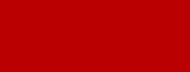 Mel and Rose Logo